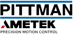Pittman Ametek Motors