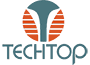 Techtop Electric Motors logo